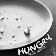 Nick London - Hungry (Mixtape)