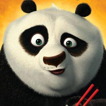 Kung Fu Panda 2 (2011) Brings the Bible to Life