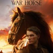 "Interview with Steven Spielberg's on Film ""War Horse"""