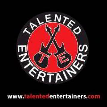 Gear up for unlimited fun and entertainment with Talented Entertaine...