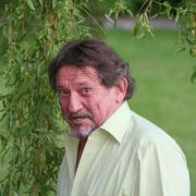 De Marc Faber ass am Alter vun 61 Joer gestuerwen