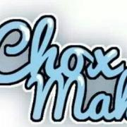 Are major record labels looking to sign Chox-Mak and DJ YRS Jerzy ?