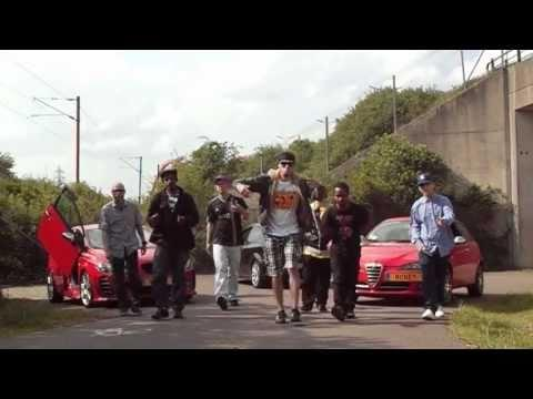SMS - RAP DU LUX - MONEY MONEY