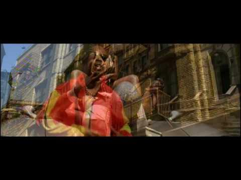 DMX - What They Really Want ft. Sisqo