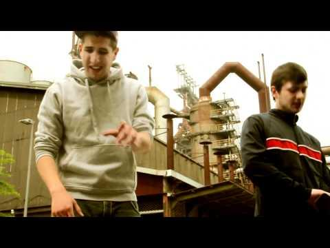 Superjams - Lëtzebuerg (feat. Deborah Lehnen)
