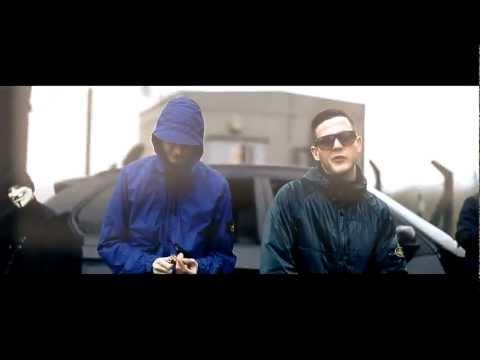 RAGOE - RAGOE FT ARGZ [ DO YOU LIKE LIFE ] #RAGS2RICHES VIDEO BY @RAPCITYTV @ragoemusic