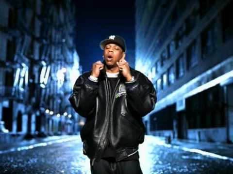 JAY-Z - Do It Again (Put Ya Hands Up) ft. Amil, Beanie Sigel