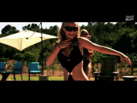 Mike Candys - feat Sandra Wild - Sunshine (Fly So High) (Official Video)