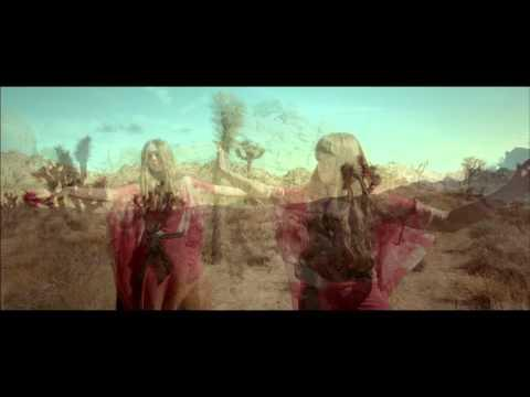 First Aid Kit - Emmylou