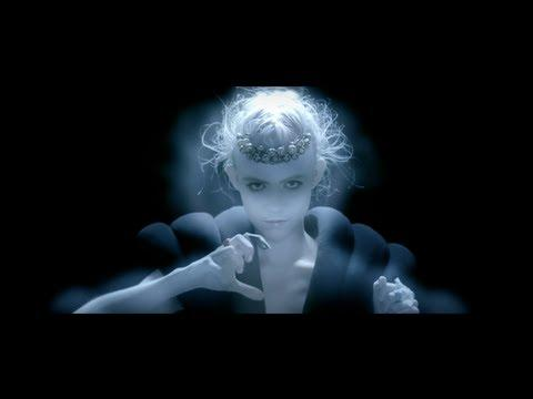 Grimes - Nightmusic ft. Majical Cloudz