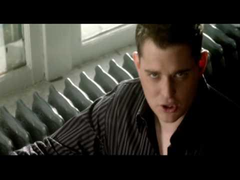 Michael Bublé - Michael Bublé - Save The Last Dance For Me (Video)