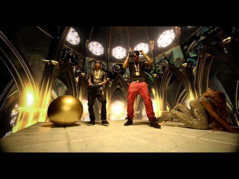 Tyga - Do My Dance ft. 2 Chainz