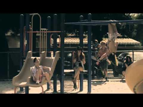 NERVO - We're All No One ft. Afrojack, Steve Aoki