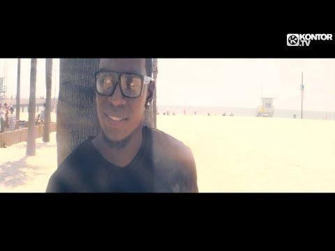 Gold1 - feat. Flo Rida & Shun Ward - Dance For Life (Official Video HD)