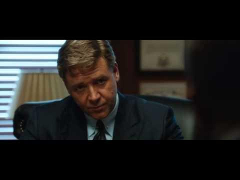 Broken City - Official Trailer