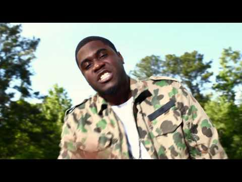 Big K.R.I.T. - Country Sh*t (Remix) ft. Ludacris & Bun B (Director's Cut)