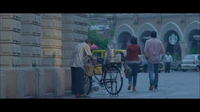 Bollywood - Song