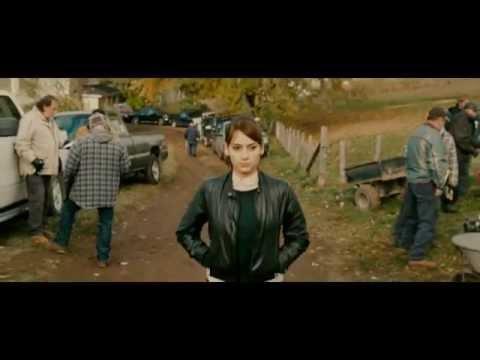 tellement cine cannes 2013 - Le De?mante?lement Bande Annonce Vf  - Cannes 2013
