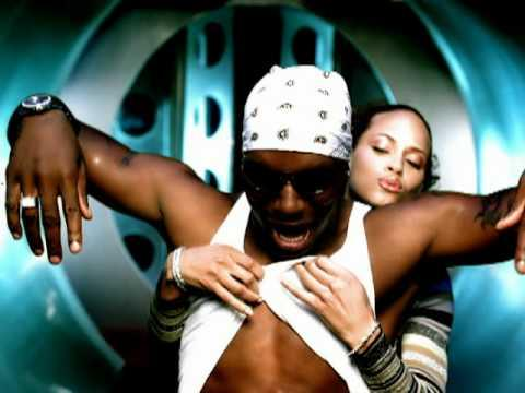 Tyrese - I Like Them Girls