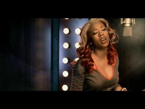 Keyshia Cole - I Should Have Cheated (BET Version)