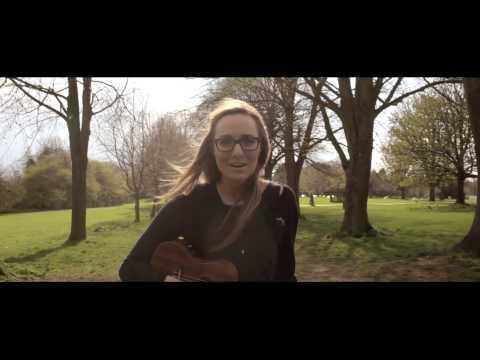 Emma Stevens - Once