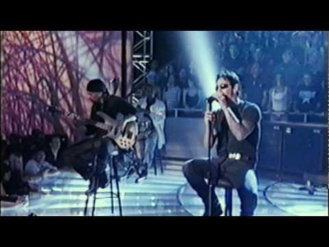 Godsmack - Godsmack - Serenity