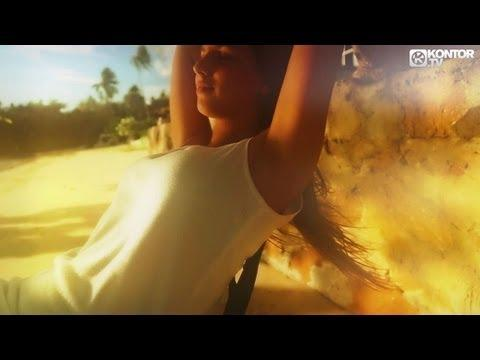 ATB - In And Out Of Love with Rudee feat. Ramona Nerra (Official Video HD)