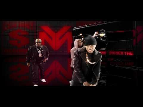 Birdman - Loyalty ft. Lil Wayne, Tyga