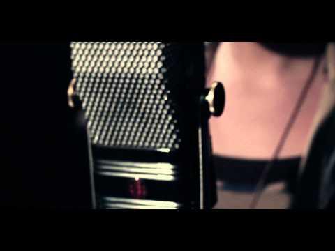 Maddi Jane - Maddi Jane - Rolling in the Deep (Adele)