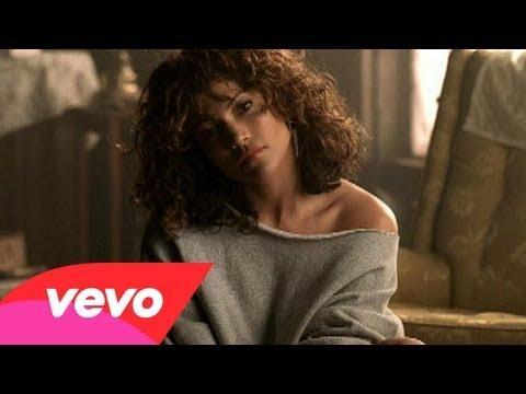 JenniferLopez - Jennifer Lopez - I'm Glad