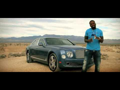 50cent - United Nations By 50 Cent (official Music Video) | 50 Cent Music