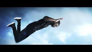 Lethal Bizzle - The Drop (feat. Cherri Voncelle) Official Video
