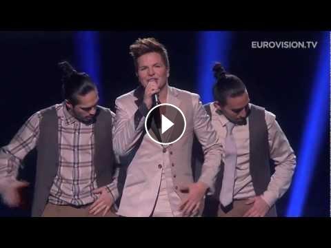 Скачать песню евровидения 2013 германия