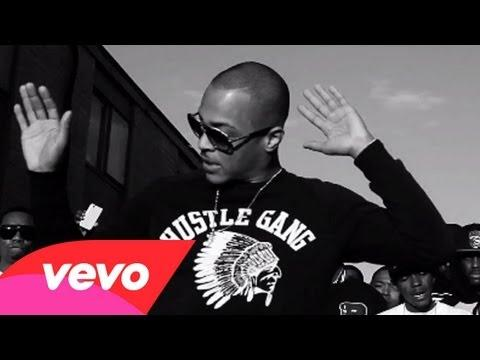 T.I., Trae Tha Truth - Check This, Dig That (Explicit)