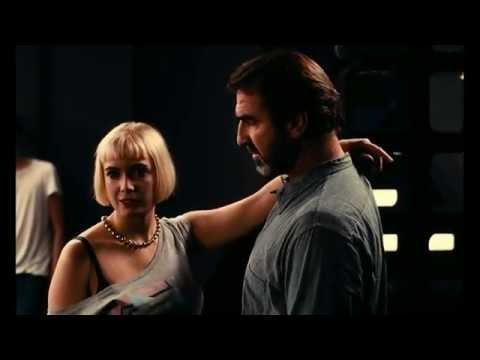 tellement cine cannes 2013 - Les Rencontres D'apre?s Minuit Extrait Vide?o - Cannes 2013