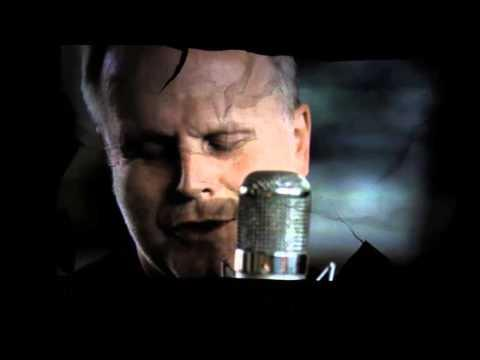 Herbert Groenemeyer - Will I Ever Learn - official video