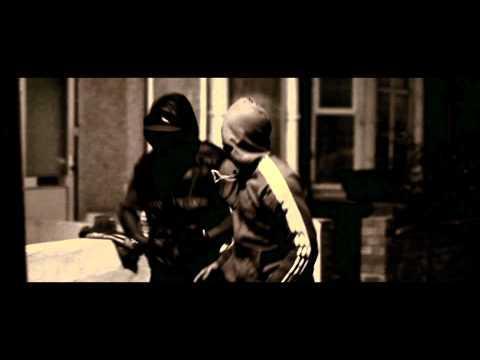 YUNG RICO - ROAD TO RICHES  MIXTAPE VIDEO @RAPCITYTV @YungReeks LOSTFILES