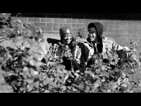 Stalley - Long Way Down -  feat. Crystal Torres (Directed by BMike)