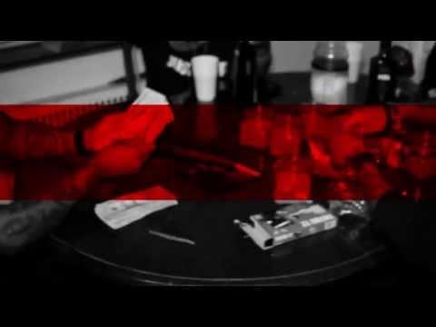 Snook Dot Millz and Jay Ave - Dead Presidents OFFICIAL VIDEO NINA BOYZ