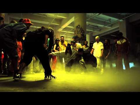 Chris Brown - Look At Me Now ft. Lil Wayne, Busta Rhymes