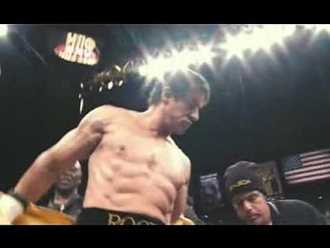 Three 6 Mafia - Three 6 Mafia - It's A Fight (Best of Rocky 6)