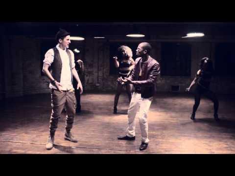 D'Banj - Oliver Twist
