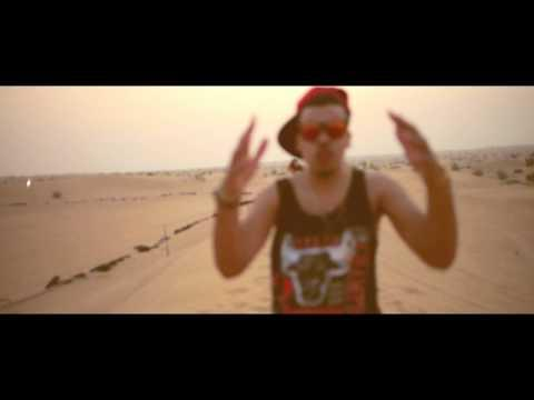 DJ Adam J - - We Came to Party ft. Master Shortie