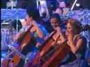 Andre Rieu in London playing Sirtaki greek greece dance