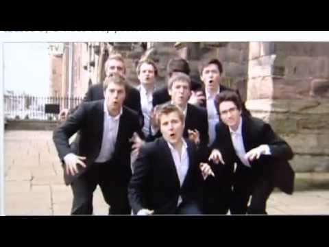 The Other Guys - Viral hit | Video of the day