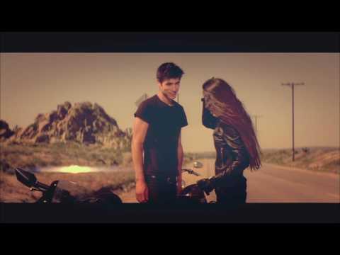 Orianthi - Shut Up & Kiss Me