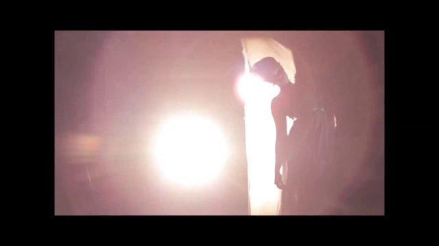 Jalen McMillan - Famous Girl Fan Video [Mastered Version]