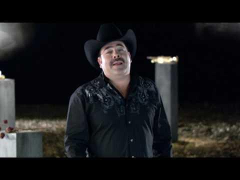 Sergio Vega - Sergio Vega - Quién Es Usted