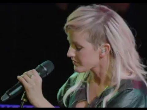 Ellie Goulding LIVE At The Troubadour 2012 OFFICIAL HD Director's Cut - Full Show