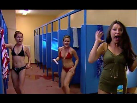 Just for Laughs TV - Best of Just For Laughs Gags - Best Sexy Pranks